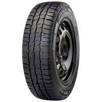 Opony ciężarowe, Michelin Agilis Alpin ( 215/75 R16C 113/111R )