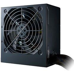 Cooler Master Zasilacz MasterWatt LITE 400W 80+ MPX-4001-ACABW-ES - odbiór w 2000 punktach - Salony, Paczkomaty, Stacje Orlen