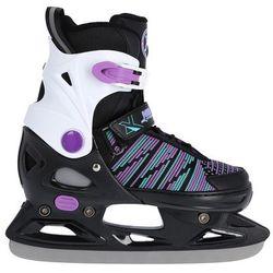 Łyżwy hokejowe Nils Extreme NH2255