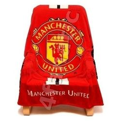 koc 130 x 170 Manchester United Coral
