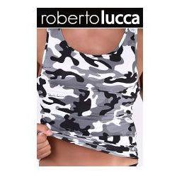 MICROMODAL Podkoszulek ROBERTO LUCCA 80001 10120
