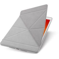 "Moshi VersaCover Etui Origami do iPad 10.2"" (2020) / iPad 10.2"" (2019) (Stone Gray)"