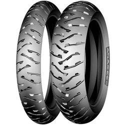 Michelin Anakee 3 170/60 R 17 72V TL/TT
