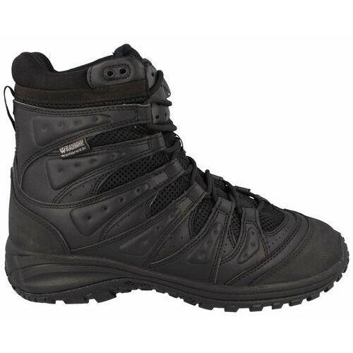Trekking, Buty BlackHawk Tall Tanto Boot Black (83BT07BK) - black BlackHawk -60% (-60%)