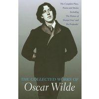 Nowele i opowiadania, Collected Works of Oscar Wilde (opr. miękka)