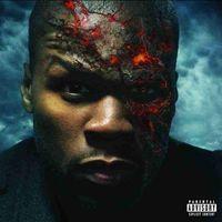 Hip Hop, RnB i rap, 50 Cent - Before I Self Destruct (Polska cena)