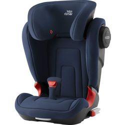 Britax Römer Fotelik samochodowy Kidfix 2 S, Moonlight Blue