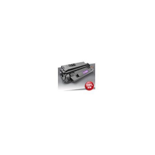 Tonery i bębny, Toner HP black   5000str   LaserJet2100/2200