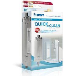 BTW Quick & Clean 812916