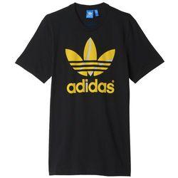 Koszulka Adidas Flock Tennis black Original - AJ7105 99 bt (-17%)