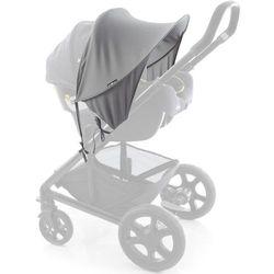 Babypoint osłona przeciwsłoneczna do wózka - BEZPŁATNY ODBIÓR: WROCŁAW!