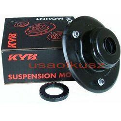 Górne mocowanie amortyzatora z łożyskiem Chrysler Voyager Town Country RG 2001-2007 KYB