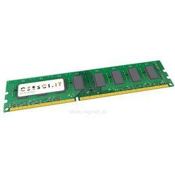 HP 4GB memory kit 2x2GB PC3200 (379300-B21)