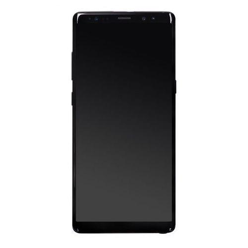 Smartfony i telefony klasyczne, Samsung Galaxy Note 8