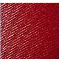 Papier ozdobny (wizytówkowy) Galeria Papieru Iceland A4 kolor: czerwony 220 g 210 mm x 297 mm (200613)