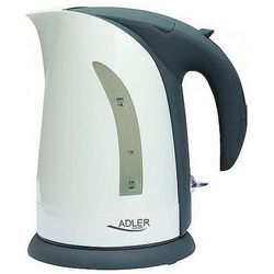 Adler AD 1206