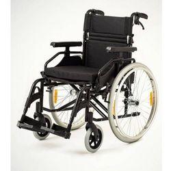 Wózek inwalidzki aktywny Cruiser Active RF-3