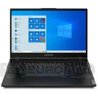Notebooki, Lenovo 15ARH05H