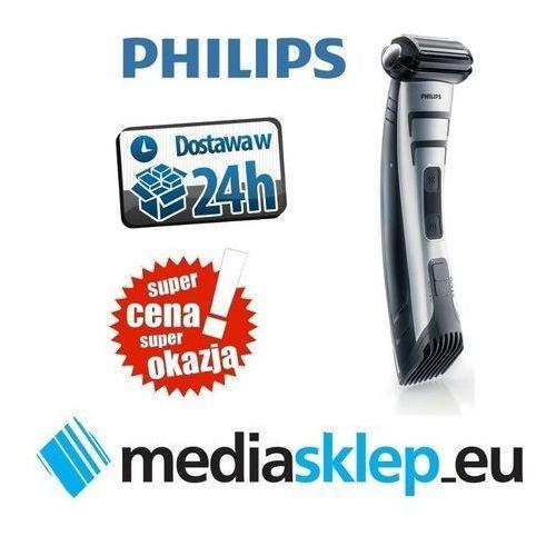 Maszynki do strzyżenia i trymery, Philips TT 2040