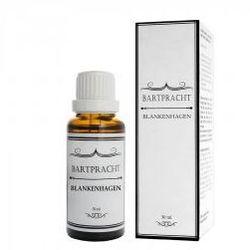 Bartpracht Blankenhagen, olejek do golenia, 30ml