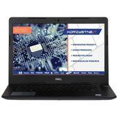 Dell Vostro 3480 B1N1107VN3480BTPPL01_2001