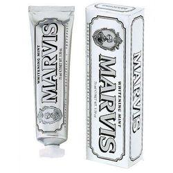 Marvis Whitening Mint Pasta do zębów 75ml Darmowy odbiór w 21 miastach!