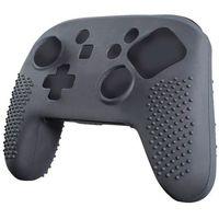 Akcesoria do Nintendo Switch, Zestaw akcesoriów HAMA 7-w-1 do Pro Controller Nintendo Switch