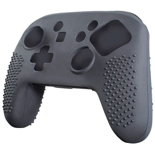 Akcesoria do Nintendo Switch, Zestaw akcesoriów HAMA 7-w-1 do Pro Controller Nintendo Switch