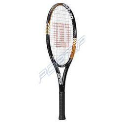 "Rakieta Tenis Ziemny Wilson Blade 25"""