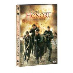 Czas Honoru Powstanie
