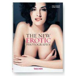 New Erotic Photography (opr. twarda)