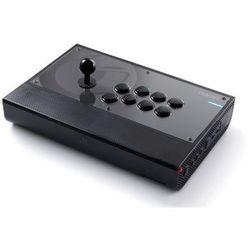 Kontroler NACON Arcade Stic (PS4/PS3) DARMOWY TRANSPORT
