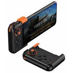 Baseus One-Handed Gamepad | Bezprzewodowy kontroler do gier pad do telefonu bluetooth