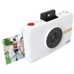 Polaroid Snap Instant - digital camera