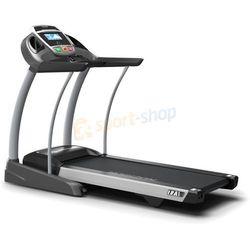 Bieżnia Elite T7.1 ViewFit Horizon Fitness Dostawa GRATIS!