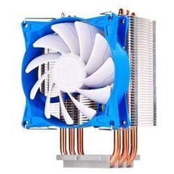 SilverStone Argon Series AR08 Chłodzenie CPU - Chłodzenie powietrzem -