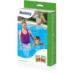 Rękawki do pływania dla dzieci