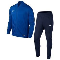 Dres NIKE ACADEMY 16 KNIT TRACKSUIT JUNIOR 808760-463