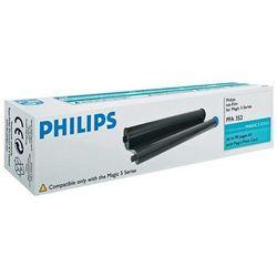 Philips folia termotransferowa PFA-352, PFA352