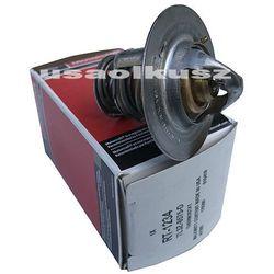 Termostat MOTORCRAFT RT1134 RT1129 Ford Thunderbird 4,6 V8