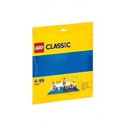LEGO® płytka konstrukcyjna 1Y40T6 Oferta ważna tylko do 2031-06-17