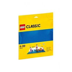 LEGO płytka konstrukcyjna 1Y40T6 Oferta ważna tylko do 2031-09-08