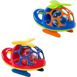 Dumel Oball Helikopter |Przejdź i sprawdź rabat | lub zadzwoń 669109185
