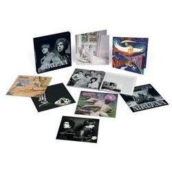 Nirvana - Songlife -Box Set-