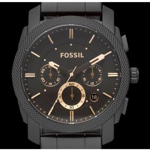 Zegarki męskie, Fossil FS4682
