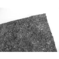 Geowłóknina poliestrowa – Geomatex RPES 400g 50x2m