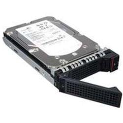 "Lenovo Dysk twardy - 500 GB - 2.5"" - 7200 rpm - SATA-600 - cache"