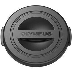 Olympus Dekielek na Obiektyw PBC-EP 8 (V6360370W000) Darmowy odbiór w 20 miastach!
