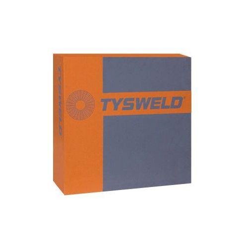 Akcesoria spawalnicze, DRUT SPAWALNICZY SG 2 ŚREDNICA 0.8 WAGA 5 kg