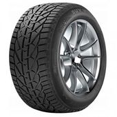Taurus Winter 205/55 R16 94 H